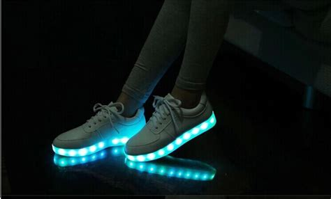 new nike light up shoes book of nike light up shoes in germany by jacob