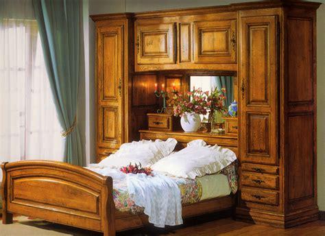rangement de chambre a coucher meuble de rangement chambre a coucher valdiz