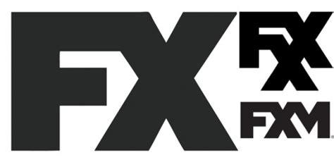 Alysia Reiner Cast In Fx Comedy Series