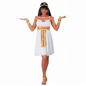Idée Déguisement Femme : d guisement egyptienne femme achat vente costume petit ~ Dode.kayakingforconservation.com Idées de Décoration