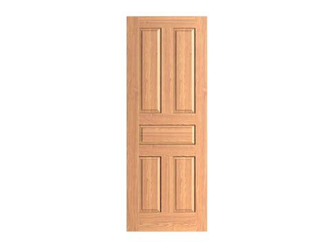 panneau armoire cuisine porte panneau 1 armoires de cuisine portes et fenêtres