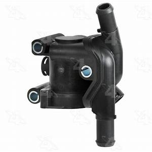 Four Seasons Thermostat Housing Fits 1999