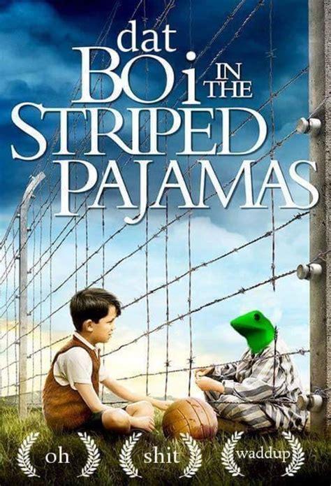 Dat Boi Memes - dat boi dat boi know your meme