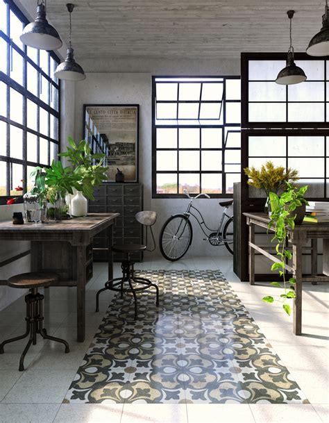astuce pour separer une chambre en 2 gallery of sparer les espaces via diffrents revtements au