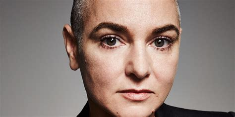 Sinéad o'connor was born sinéad marie bernadette o'connor on december 8, 1966 in glenageary in county dublin and is an irish singer and songwriter. Sinead O'Connor: 'I Find It Laughable That They're Talking About Revolutionizing The Church ...