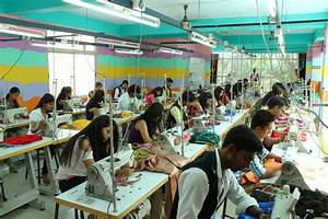 Top interior designing colleges in bangalore iift top for Interior decoration courses bangalore