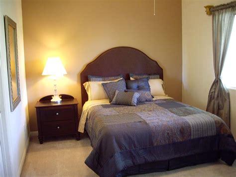 Bedroom & Bathroom Excellent Small Master Bedroom Ideas