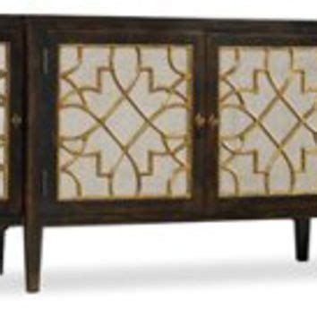 fir kitchen cabinets best mirrored buffets sideboards products on wanelo 3745
