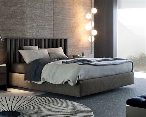 d馗oration chambre moderne deco chambre a coucher moderne 493 photo deco maison idées decoration interieure sur pdecor com