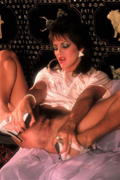 lori baker 80s pet gets banged hard penthouse 18 pictures