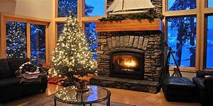 17 Tips For Preparing Your Fireplace For Winter
