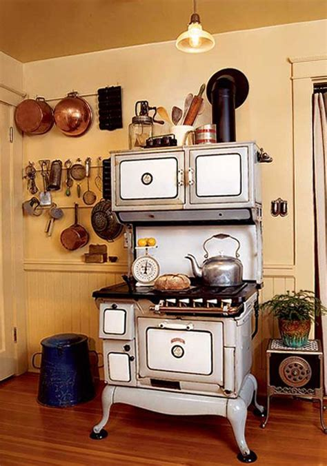 images  early  kitchens  pinterest