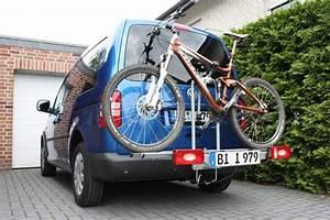 Wer Muss Rauchmelder Anbringen : g nstige kennzeichen f r den fahrradtr ger hecktr ger ~ Lizthompson.info Haus und Dekorationen