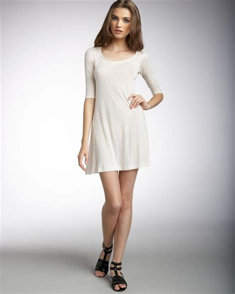 Casual Dresses For Women For All Body Types