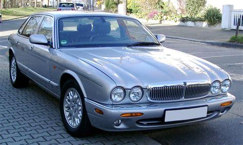 jaguar front plik jaguar x308 front 20080325 jpg wikipedia wolna