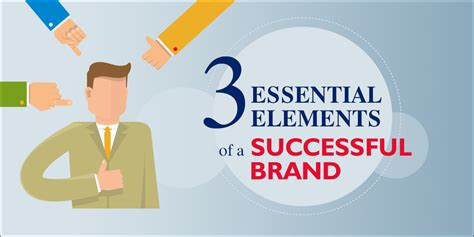 build  strong brand  essential elements bdcca