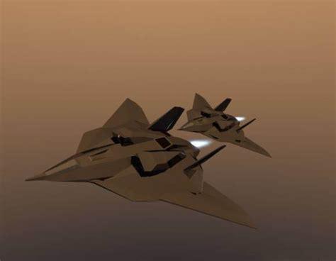 poly stealth plane downloadfreedcom