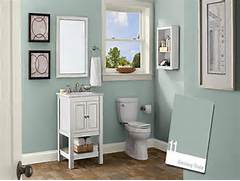 Small Bathroom Ideas Wall Paint Color Color Ideas Best Bathroom Paint Color What Color To Paint Small