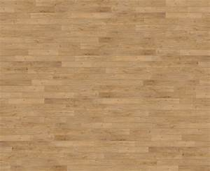 high resolution 3706 x 3016 seamless wood flooring textu With parquette