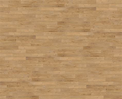 High Resolution (3706 x 3016) seamless wood flooring textu