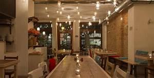 Restaurant Osmans Töchter : osmans t chter oriental restaurants top10berlin ~ Indierocktalk.com Haus und Dekorationen