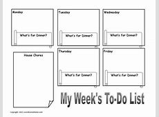 1000+ ideas about Schedule Maker on Pinterest Reading