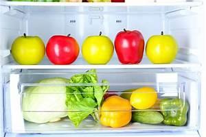 Gemüse Richtig Lagern : lebensmittel richtig lagern so bleiben lebensmittel ~ Whattoseeinmadrid.com Haus und Dekorationen