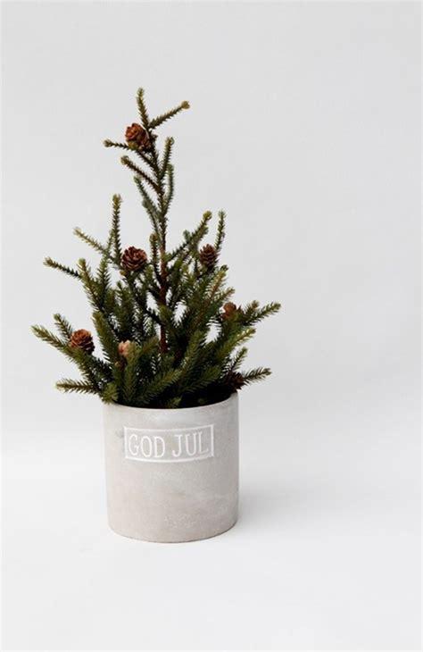 space saving christmas tree decor ideas interior god
