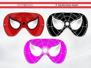 Free Spiderman Mask Download Free Clip Art Free Clip Art