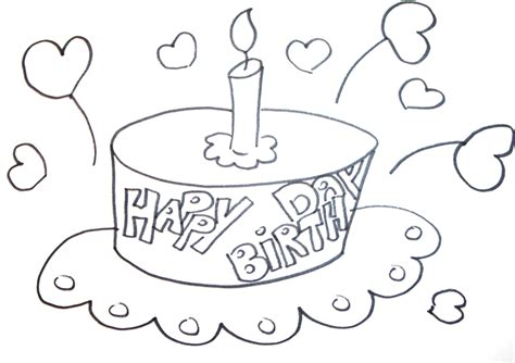 Ein weiteres bild von ausmalbilder kostenlos ausdrucken herzen: Geburtstag malvorlagen kostenlos zum ausdrucken ...