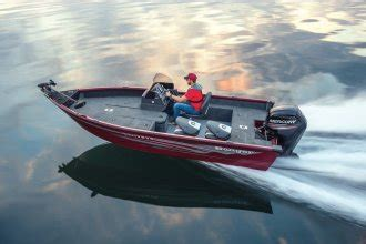 Ranger Aluminum Boat Vs Bass Tracker by Bass Boats Tracker Ranger Nitro Et Suntracker En