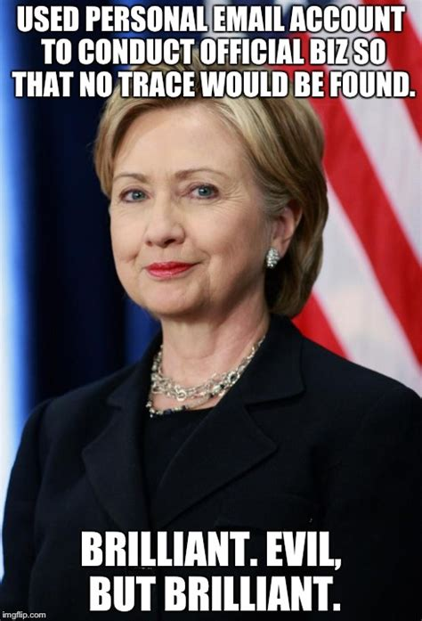 Hillary Clinton Meme - hillary clinton memes image memes at relatably com