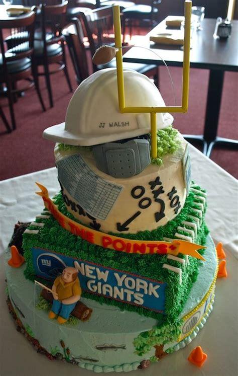 construction retirement cakes retirement cake
