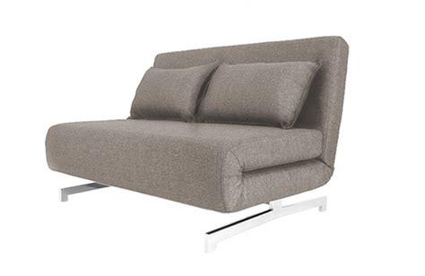 canapé 120 cm canapé convertible bz 120 cm canapé idées de