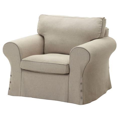 25 best ideas about ektorp sofa bed on pinterest ikea 2