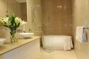 bathroom ensuite ideas an ensuite renovation in a small space needs careful