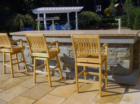 barstool and patio gallery modern and stylish patio bar stools