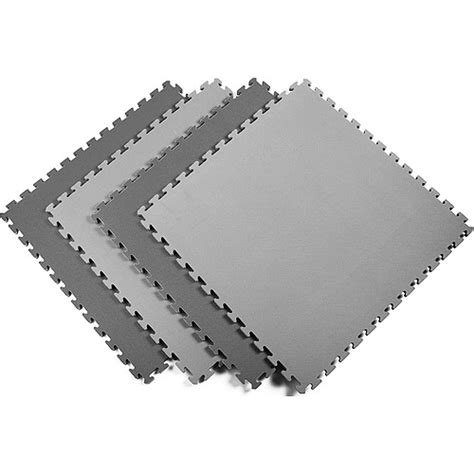 foam tile flooring walmart norsk stor 240251 reversible interlocking multi purpose