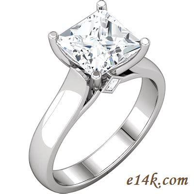 cz jewelry cz earrings cubic zirconia jewelry cubic