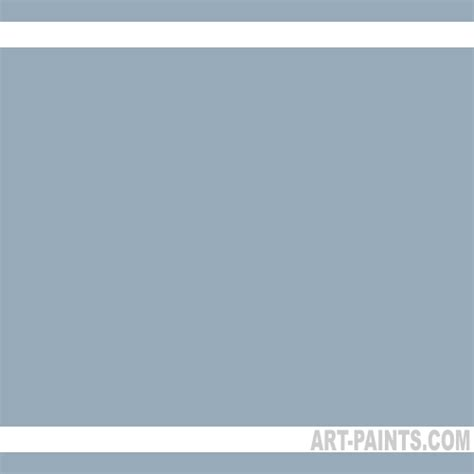light french blue paint french blue moroccan sand ceramic paints c ms 71