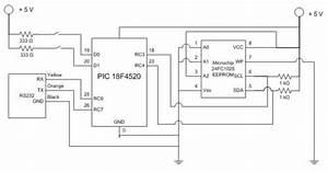 Gionee A1 Circuit Diagram