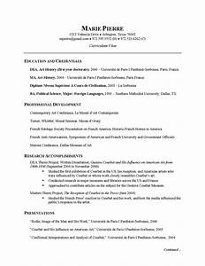magnificent resume childminder cv examples contemporary With childminder cv template
