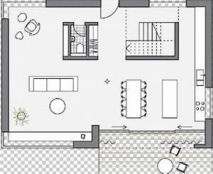Haus Der Familie Stuttgart : der grundriss f rs erdgeschoss ist anders er bildet das ~ A.2002-acura-tl-radio.info Haus und Dekorationen