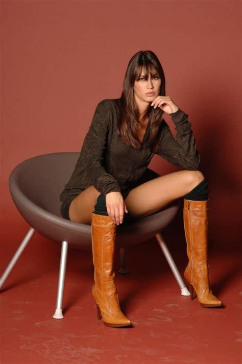 awesome fashion  awesome melissa satta stylish collection
