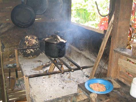 cuisine au feu de bois guyane le récit episode 2 les plongeurs de pagure