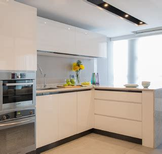 storage for a small kitchen astoria contemporary kitchen hong kong by chinc s 8369