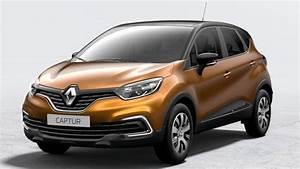 Renault Sdao : sdao concessionnaire renault les ulis voiture neuve les ulis ~ Gottalentnigeria.com Avis de Voitures