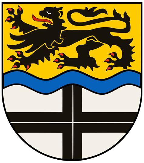 dormagen wikimedia commons