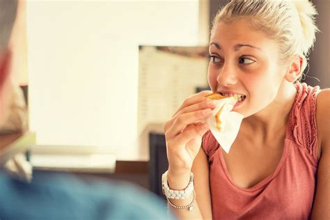 Bulimia In Teens How To Spot Eating Disorders