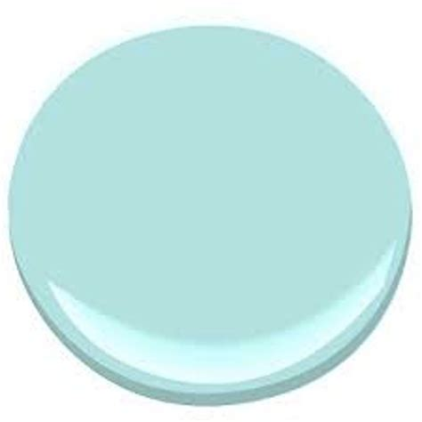 top 10 aqua paint colors for your home